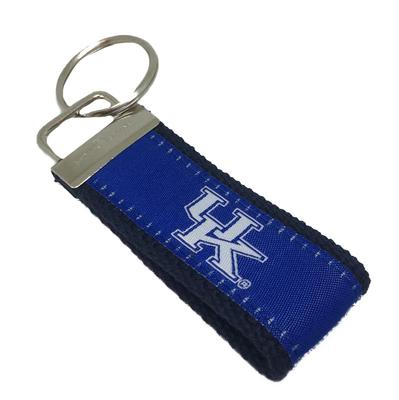 Kentucky Key FOB