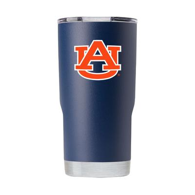 Auburn Gametime Sidekick 20oz Tumbler With Lid