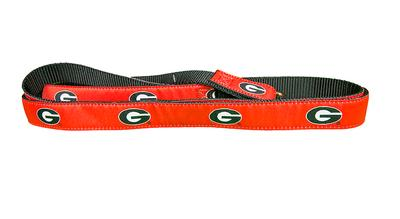 Georgia Power G Dog Leash