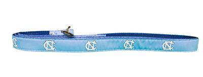 UNC Dog Leash