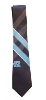 UNC Grid Tie
