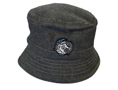 UNC Infant Bucket Hat