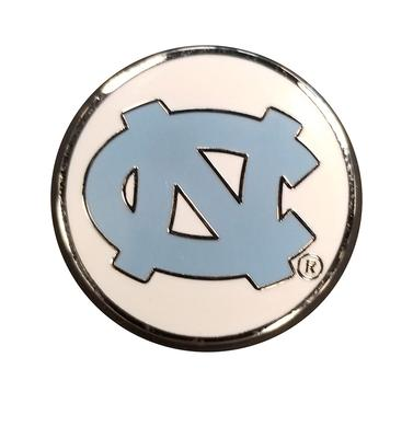 UNC 25mm Domed Ball Markers
