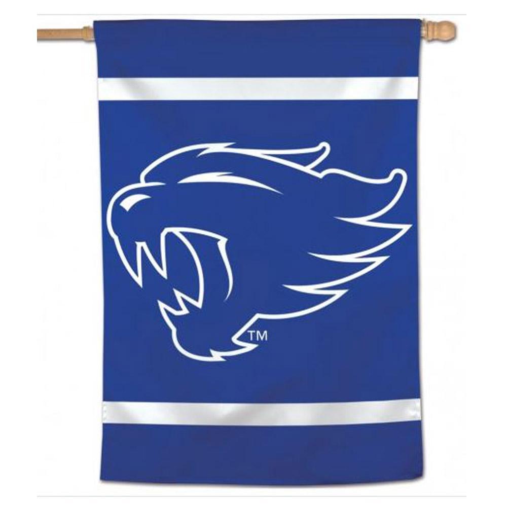 Kentucky Vertical House Flag (28
