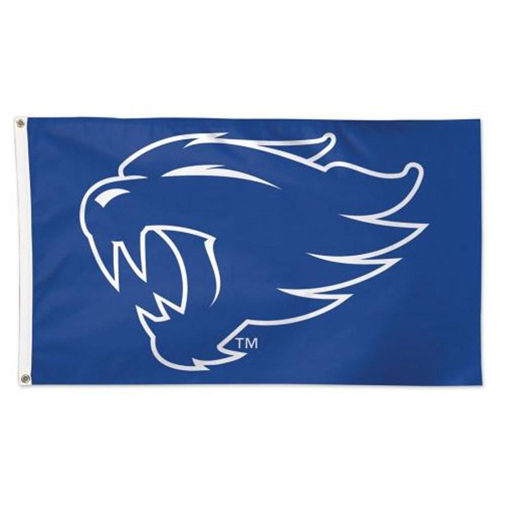 Kentucky Wildcats House Flag (3 ' X 5 ')