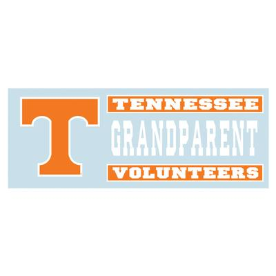 Tennessee 6