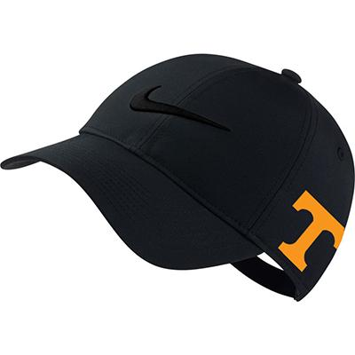 Tennessee Nike Golf Women's L91 Adjustable Hat