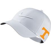 Tennessee Nike Golf Women's L91 Adjustable Hat