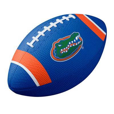Florida Nike Rubber Training Football
