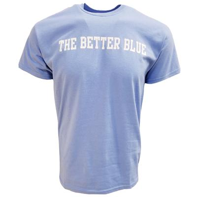 The Better Blue T-shirt