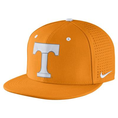 Tennessee Nike True Fitted Aerobill Dri-FIT Hat