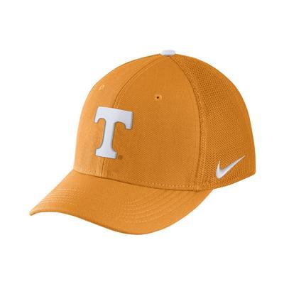 Tennessee Nike Classic99 Swoosh Flex Fit Hat