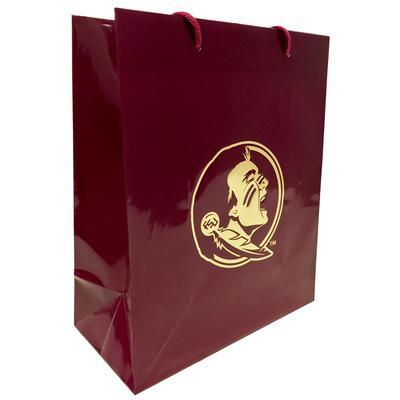 Florida State Gift Bag