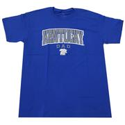 Kentucky Dad Arch T- Shirt