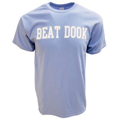 UNC Beat Dook Short Sleeve Tee