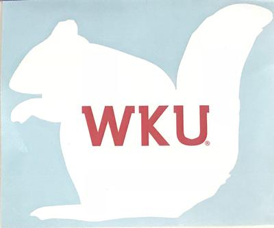 Western Kentucky 4