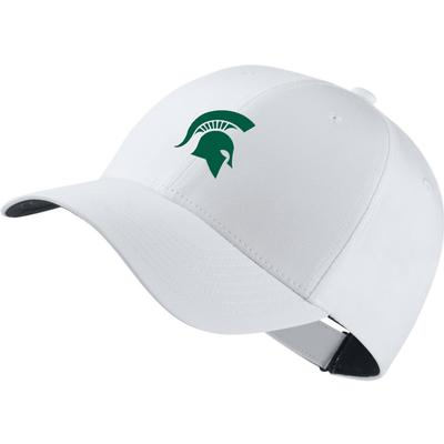 Michigan State Nike Golf Dri-Fit Tech Cap