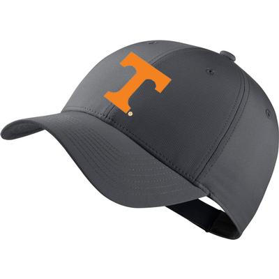 Tennessee Nike Golf Dri-Fit Tech Cap