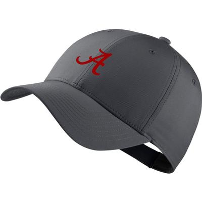 Alabama Nike Golf Dri-Fit Tech Cap