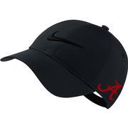Alabama Nike Golf Women's L91 Adjustable Hat