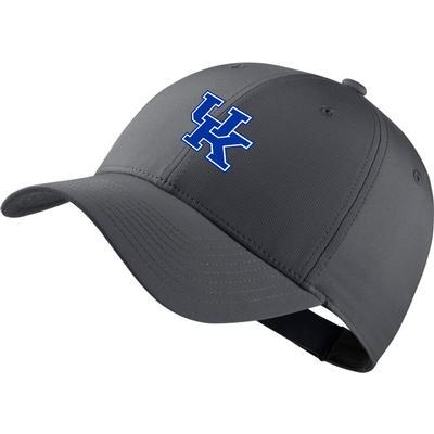 Kentucky Nike Golf Dri-Fit Tech Cap