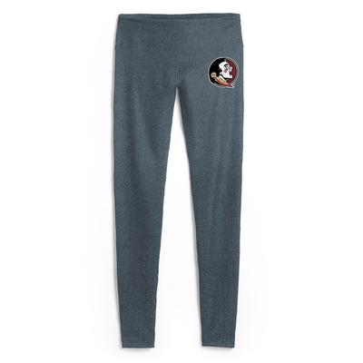 Florida State League Women's Avery Compression Legging