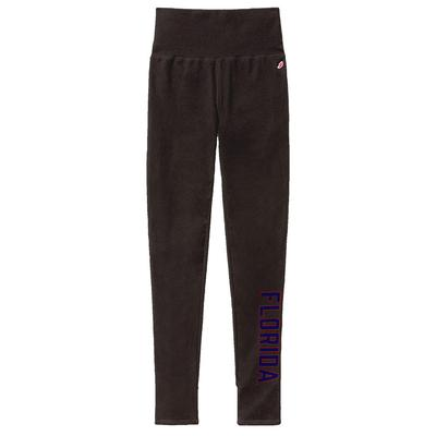 Florida League Women's Stirrup Legging