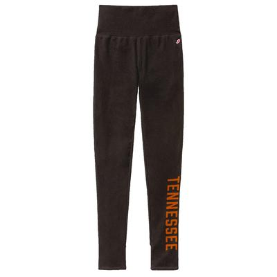 Tennessee League Women's Stirrup Legging