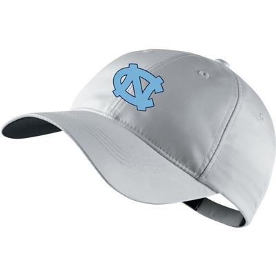 UNC Nike Golf Women's Tech Cap