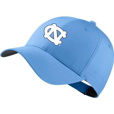 UNC Nike Golf Dri-Fit Tech Cap