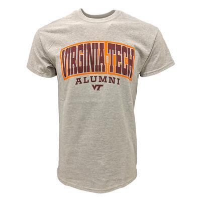 Virginia Tech Alumni T-Shirt
