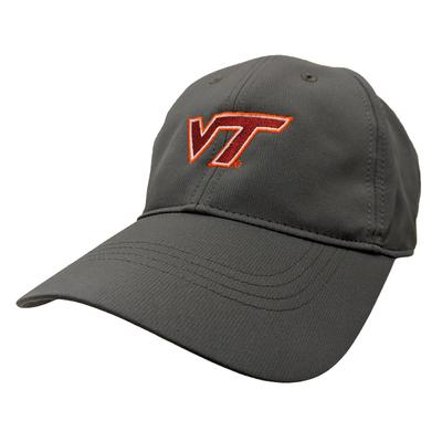 Virginia Tech Nike Golf Dri-Fit Tech Cap