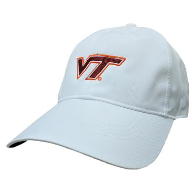 Virginia Tech Nike Golf Dri-Fit Tech Cap
