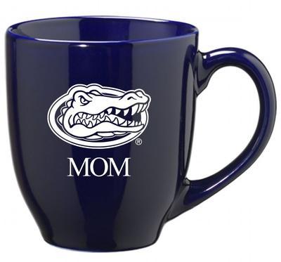 Florida Mom 16oz Bistro Mug