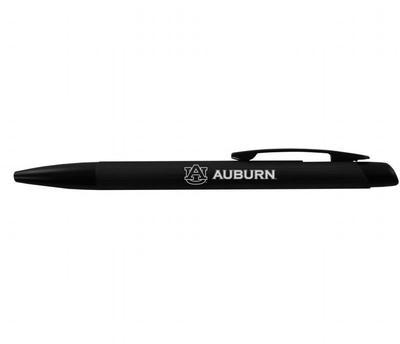 Auburn Click Ballpoint Pen
