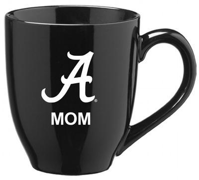 Alabama Mom 16oz Bistro Mug