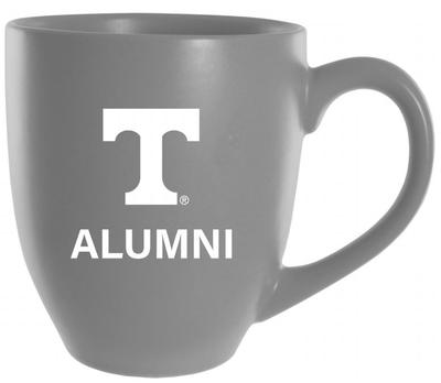 Tennessee Alumni 16oz Bistro Mug
