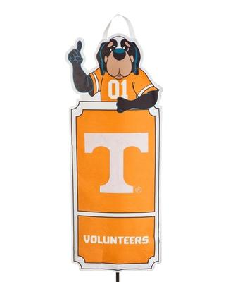 Tennessee Statement Stake