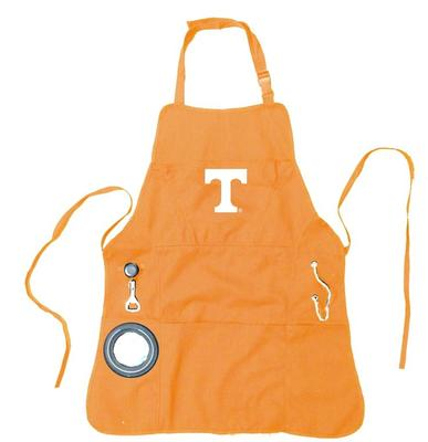 Tennessee Master Grilling Apron