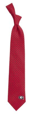 Georgia Diamante Tie