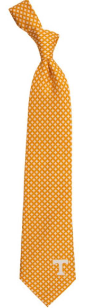 Tennessee Diamante Tie