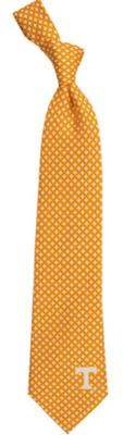 Tennessee Diamante Tie