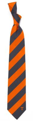 Tennessee Regiment Stripe Tie