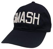 The Nash Collection Smash Adjustable Hat