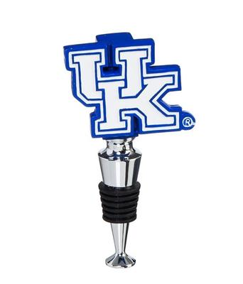 Kentucky UK Bottle Stopper
