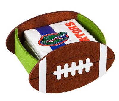 Florida Napkin Gift Set