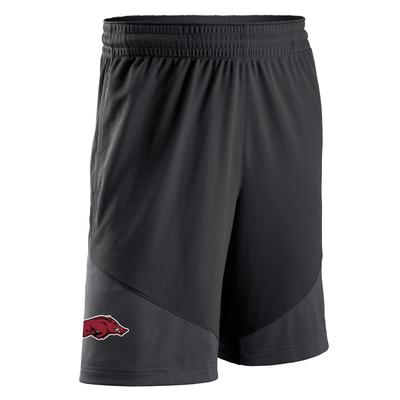Arkansas Nike Youth Classic Shorts