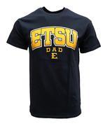 Etsu Dad Arch T- Shirt