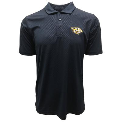 Nashville Predators Antigua Inspire Polo