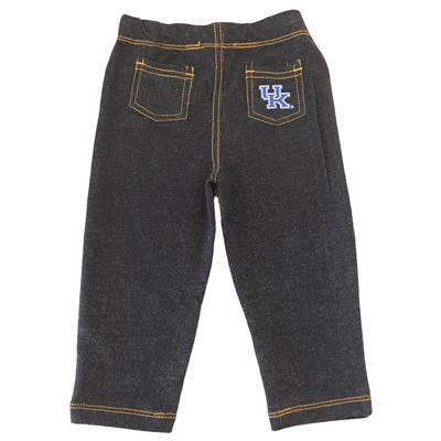 Kentucky Infant Boys Jeans